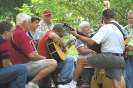 Pickin In The Park 2017_1