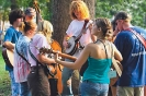 Pickin In The Park 2017_3